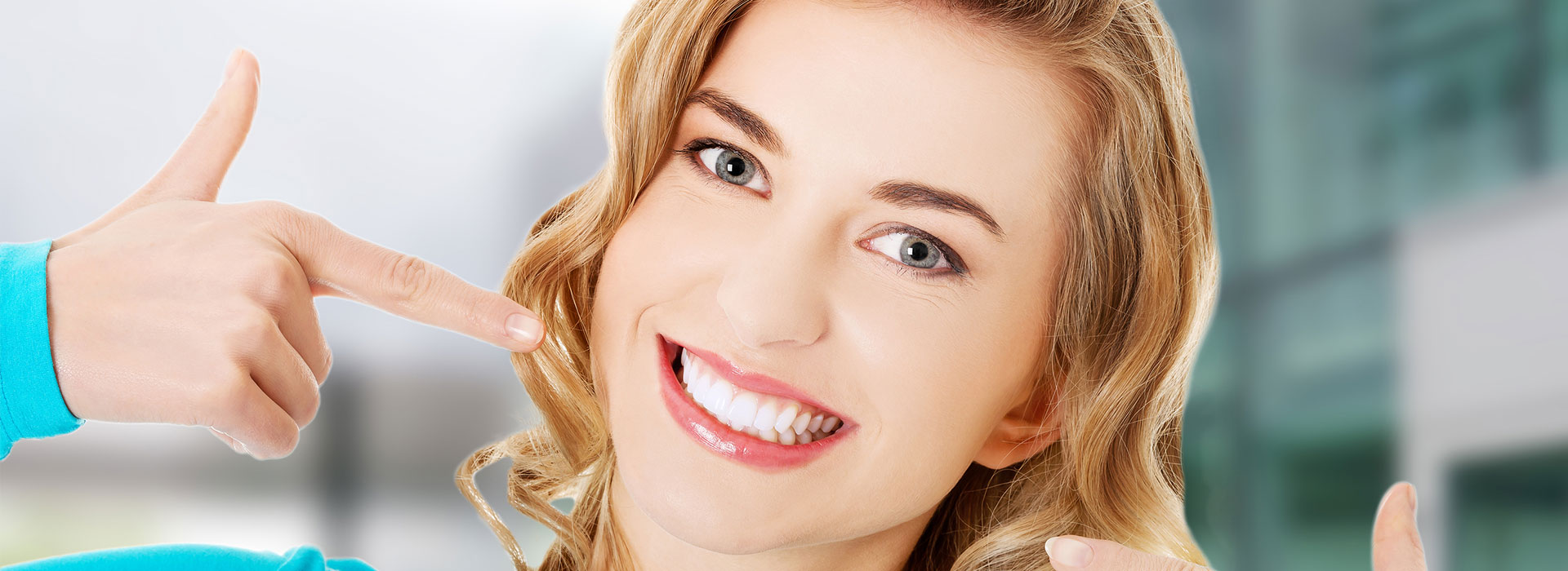 Poughkeepsie NY Cosmetic Dental Treatments