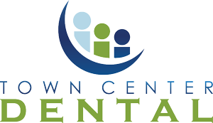 Town Center Dental Lagrangeville NY
