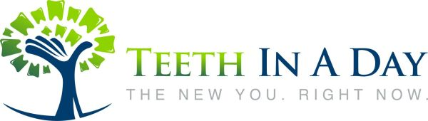 Teeth in a day Center Dental of LaGrange in Lagrangeville NY